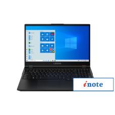 Игровой ноутбук Lenovo Legion 5 15ARH05H 82B1000RRU