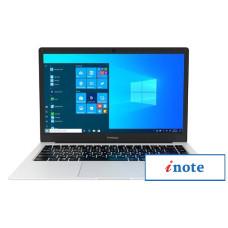 Ноутбук Prestigio Smartbook 141 C5 PSB141C05CGP_MG_CIS