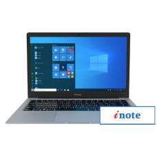 Ноутбук Prestigio Smartbook 141 C5 PSB141C05CGP_DG_CIS