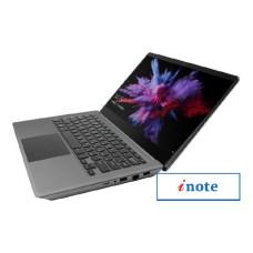 Ноутбук Digma CITI E404 Pro ES4024EW