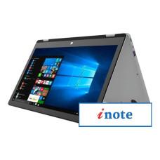 Ноутбук 2-в-1 IRBIS NB163