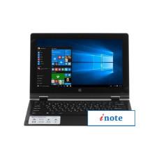 Ноутбук 2-в-1 IRBIS NB32