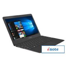 Ноутбук IRBIS NB241B