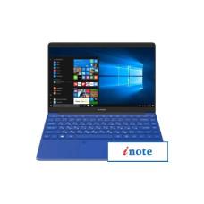 Ноутбук IRBIS NB245X