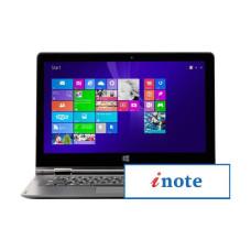 Ноутбук 2-в-1 Krez Ninja TY1301B