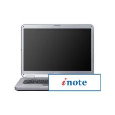 Лэптоп Sony VAIO VGN-NR180E/W