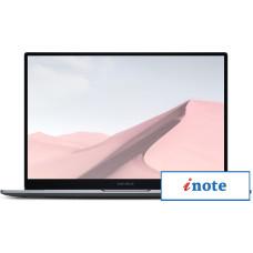 "Ноутбук Xiaomi RedmiBook Air 13"" JYU4302CN"